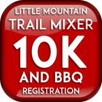10K registration