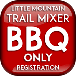 BBQ Only Registration