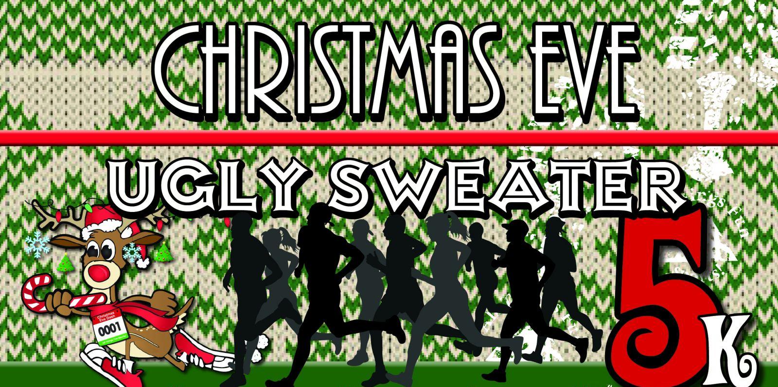 Christmas Events Dec 21 2020 97070 Databar Events   Christmas Eve Dash
