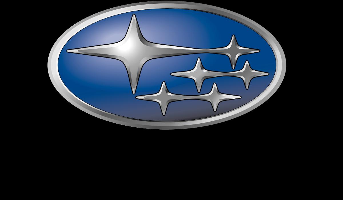 Stuart Subaru