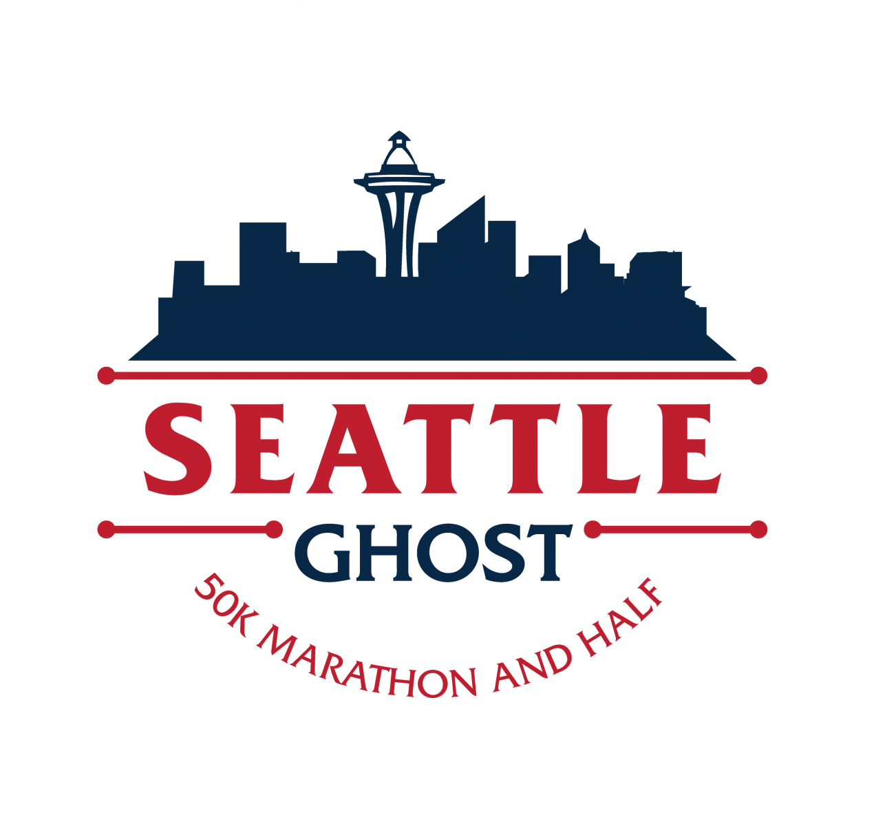 Databar Events - 2019 Seattle Ghost