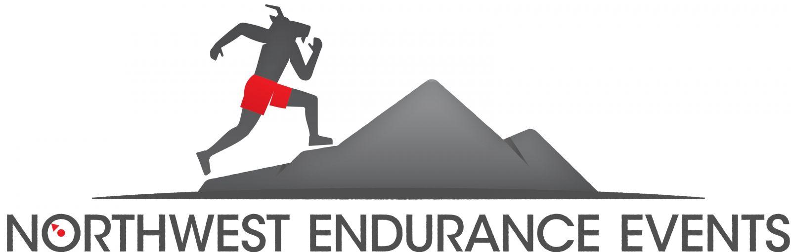 RaceThread.com Last Chance Marathon