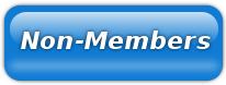Non-Members
